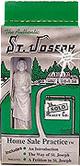 Saint-Joseph-Home-Sale-Mini-Spell-Kit
