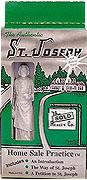 Saint-Joseph-Home-Sale-Mini-Spell-Kit-at-Lucky-Mojo-Curio-Company-in-Forestville-California