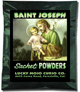 Saint-Joseph-Sachet-Powders-at-Lucky-Mojo-Curio-Company-in-Forestville-California