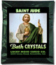 Saint-Jude-Bath-Crystals-at-Lucky-Mojo-Curio-Company-in-Forestville-California