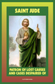 Saint-Jude-of-Arc-Candle-Service-at-Lucky-Mojo-Curio-Company