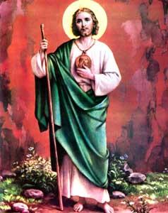 saint-jude