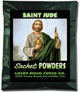 Saint-Jude-Sachet-Powders-at-Lucky-Mojo-Curio-Company-in-Forestville-California