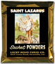Saint-Lazarus-Sachet-Powders-at-Lucky-Mojo-Curio-Company-in-Forestville-California