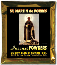 Lucky-Mojo-Curio-Co.-Saint-Martin-de-Porres-Magic-Ritual-Catholic-Saint-Rootwork-Conjure-Incense-Powder