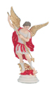Saint-Michael-Archangel-Painted-Plastic-Statuette-at-Lucky-Mojo-Curio-Company