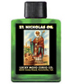 Saint-Nicholas-Oil-at-Lucky-Mojo-Curio-Company-in-Forestville-California