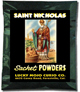 Saint-Nicholas-Sachet-Powders-at-Lucky-Mojo-Curio-Company-in-Forestville-California
