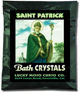 Saint-Patrick-Bath-Crystals-at-Lucky-Mojo-Curio-Company-in-Forestville-California
