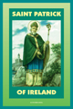 Saint-Patrick-Glass-Novena-Candle-Fixed-at-Lucky-Mojo-Curio-Company