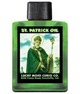 Saint-Patrick-Oil-at-Lucky-Mojo-Curio-Company-in-Forestville-California