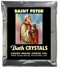 Saint-Peter-Bath-Crystals-at-Lucky-Mojo-Curio-Company