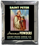 Saint-Peter-Incense-Powders-at-Lucky-Mojo-Curio-Company-in-Forestville-California