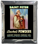 Saint-Peter-Sachet-Powders-at-Lucky-Mojo-Curio-Company-in-Forestville-California