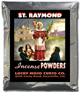 Saint-Raymond-San-Ramon-Incense-Powders-at-Lucky-Mojo-Curio-Company-in-Forestville-California