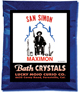 San-Simon-Maximon-Bath-Crystals-at-Lucky-Mojo-Curio-Company-in-Forestville-California
