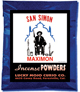 San-Simon-Maximon-Incense-Powders-at-Lucky-Mojo-Curio-Company-in-Forestville-California