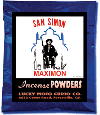 Maximon-Incense-Powders-at-Lucky-Mojo-Curio-Company