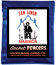 San-Simon-Maximon-Sachet-Powders-at-Lucky-Mojo-Curio-Company-in-Forestville-California