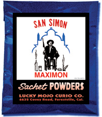 Lucky-Mojo-Curio-Company-Maximon-Catholic-Magic-Ritual-Hoodoo-Rootwork-Conjure-Sachet-Powder