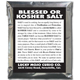 SALT-WHITE-SALT-KOSHER-SALT-BLESSED-SALT-at-Lucky-Mojo-Curio-Company