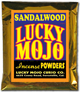 Sandalwood-Incense-Powder-at-Lucky-Mojo-Curio-Company-in-Forestville-California