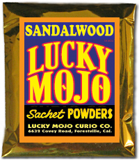 Sandalwood-Sachet-Powders-at-Lucky-Mojo-Curio-Company-in-Forestville-California