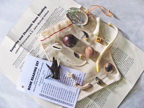 Sangoma-Style-Bone-Reading-Set-With-Instructions-at-Lucky-Mojo-Curio-Company-in-Forestville-California