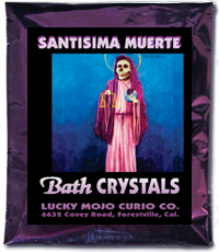 Lucky-Mojo-Curio-Co.-Santisima-Muerte-Magic-Ritual-Hoodoo-Rootwork-Conjure-Bath-Crystals