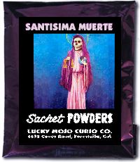 Lucky-Mojo-Curio-Co.-Santisima-Muerte-Magic-Ritual-Hoodoo-Rootwork-Conjure-Incense-Powder