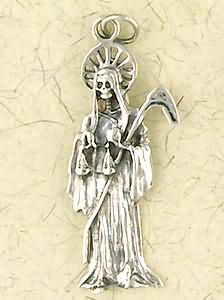 Lucky W Amulet Archive: Good Luck Charms, Magic Talismans