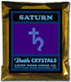 Saturn-Bath-Crystals-at-Lucky-Mojo-Curio-Company