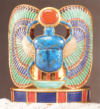 Scarab-Votive-or-Tea-Lite-Holder-at-Lucky-Mojo-Curio-Company
