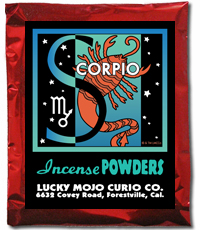 Lucky-Mojo-Curio-Company-Scorpio-Magic-Ritual-Hoodoo-Rootwork-Conjure-Incense-Powder