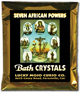 Seven-African-Powers-Bath-Crystals-at-Lucky-Mojo-Curio-Company-in-Forestville-California