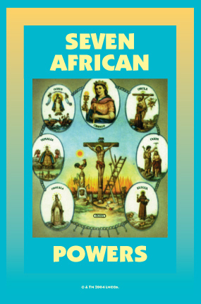 Seven-African-Powers-Fixed-Dressed-Vigil-Candles-at-Lucky-Mojo-Curio-Company