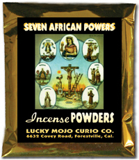 Lucky-Mojo-Curio-Co.-Seven-African-Powers-Magic-Ritual-Hoodoo-Catholic-Rootwork-Conjure-Incense-Powder