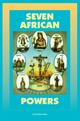 Seven-African-Powers-Candle-Service-at-Lucky-Mojo-Curio-Company