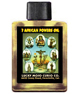 Seven-African-Powers-Oil-at-Lucky-Mojo-Curio-Company-in-Forestville-California