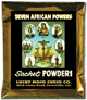 Seven-African-Powers-Sachet-Powders-at-Lucky-Mojo-Curio-Company-in-Forestville-California