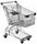 Lucky-Mojo-Shoppingcart-Icon