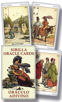 Sibilla-Oracle-Cards-at-Lucky-Mojo-Curio-Company