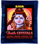 Siva-Shiva-Bath-Crystals-at-Lucky-Mojo-Curio-Company-in-Forestville-California