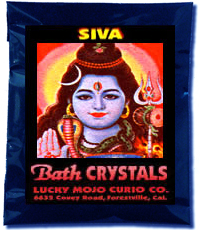 Siva-Bath-Crystals-at-Lucky-Mojo-Curio-Company