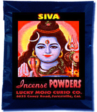 Lucky-Mojo-Curio-Co.-Siva-Magic-Ritual-Hoodoo-Hindu-Rootwork-Conjure-Incense-Powder