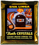 Siva-Linga-Bath-Crystals-at-Lucky-Mojo-Curio-Company-in-Forestville-California