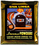 Siva-Linga-Incense-Powders-at-Lucky-Mojo-Curio-Company-in-Forestville-California