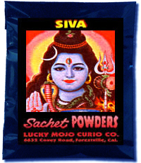 Siva-Sachet-Powders-at-Lucky-Mojo-Curio-Company