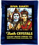 Siva-Sakti-Shiva-Shakti-Bath-Crystals-at-Lucky-Mojo-Curio-Company-in-Forestville-California