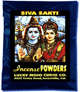 Siva-Sakti-Incense-Powder-at-Lucky-Mojo-Curio-Company